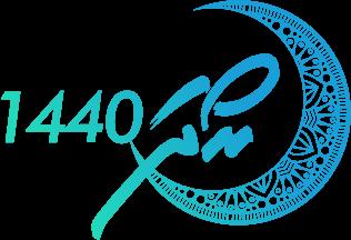 Roadha 1440